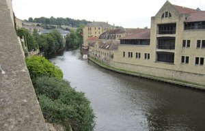 Avon_River_Bath